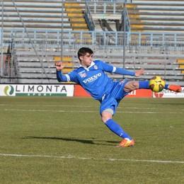 Coppa Italia, la finale  è Como-Cosenza