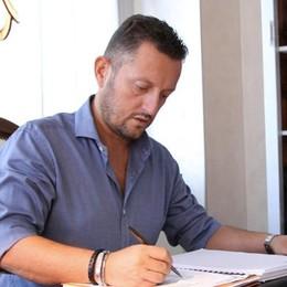 Marano «Solo un terzo dei comaschi riporterà i soldi in Italia»
