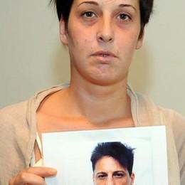 Delitto Deiana, l'appello della sorella  «Ora voglio la verità anche su Antonio»