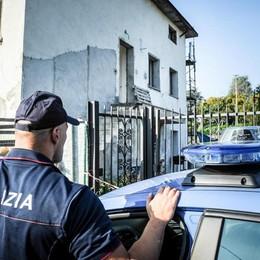 Omicidio Deiana, caso risolto Preso anche il secondo killer