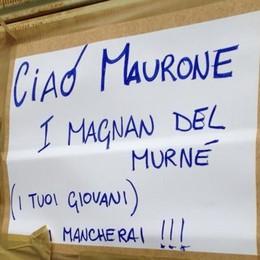 Cantù, la tragedia di Maurone  Le telecamere non servono