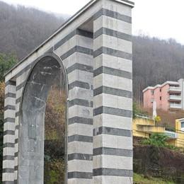 L'accordo Italia-Svizzera  Novità per frontalieri e Campione