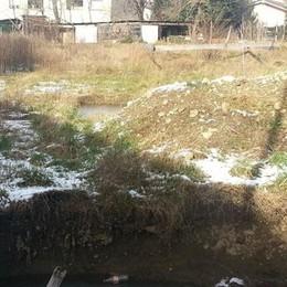 Spina Verde, scavi in corso  «A caccia di nuovi reperti»