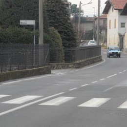 La rabbia dopo l'incidente mortale  «Troppo veloci su quella strada»