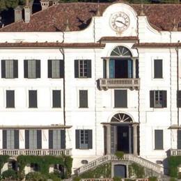 Villa Carlotta riapre i cancelli  Obiettivo Expo: 200mila visitatori