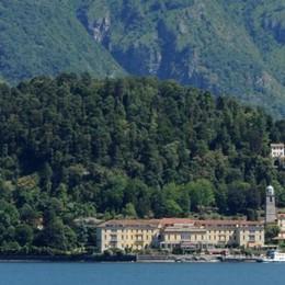 In crescita i turisti sul Lago  Prenotazioni più 10 per cento