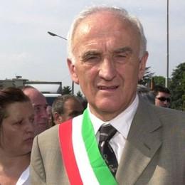 E' morto Renato Viganò,  sindaco di Mariano per 14 anni