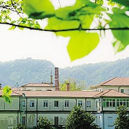 Il Politecnico getta la spugna  «Il Campus al San Martino non si farà»