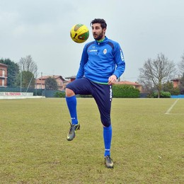 Como, a Pordenone    nuove facce da gol