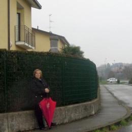 """Alzate, il sindaco convoca i derubati  Venti sentinelle """"armate"""" di whatsapp"""