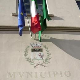 «Fannulloni a Cantù  Il sindacato fa il furbo»