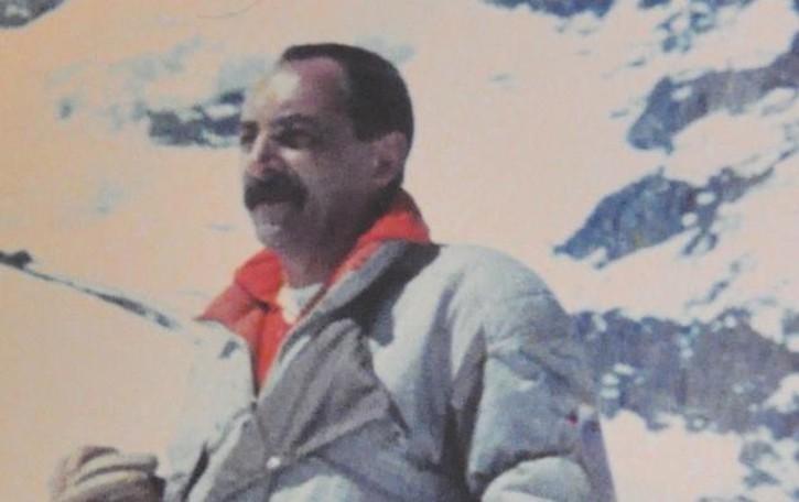 In tanti all'addio a Spreafico  Grande sciatore e uomo pacato