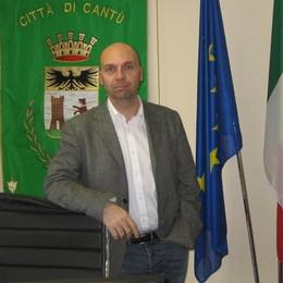 Pro Cantù, ultimatum di Bizzozero  «Via i vertici o non ritiro lo sfratto»