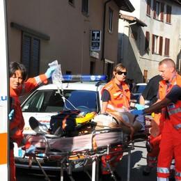 La 'ndrangheta miete vittime  Cinque omicidi in sei anni
