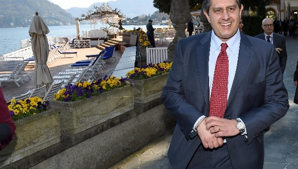 Milano: Toti, Berlusconi ottimo sindaco