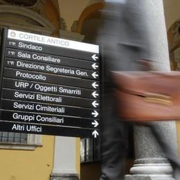 «Tangenti al sindaco di Ischia». Alla stessa coop l'appalto a Como