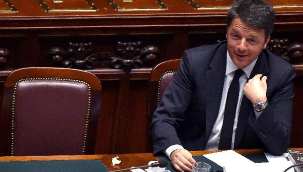 Naufragio:Renzi, temiamo possa ripetersi