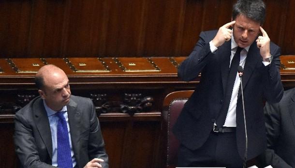 Renzi, omogenee procedure asilo in Ue