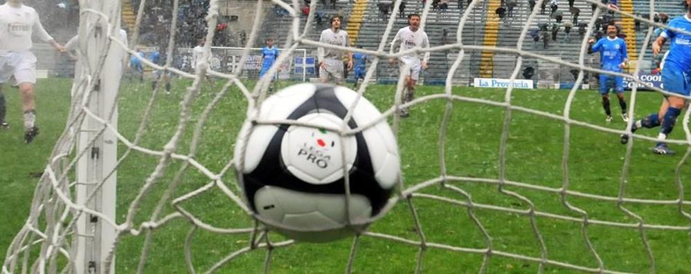 """Calcioscommesse, si costituisce lo """"zingaro"""" di Cernobbio"""