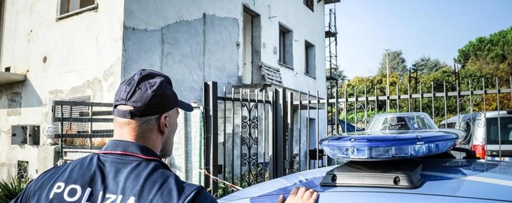 Omicidio di Guanzate, inchiesta chiusa In sei rischiano di finire a processo