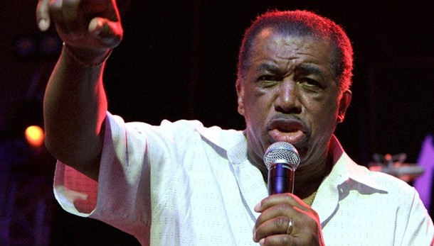 Addio a Ben E. King, voce 'Stand by me'