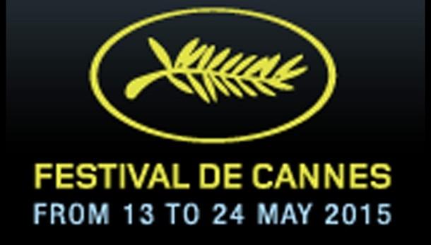 Cannes: i 16 film contro tris Italia