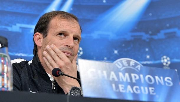 Juve: Pogba titolare contro il Real