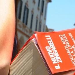 Ripetizioni, carissime e in nero  Anche 40 euro per un'ora di latino