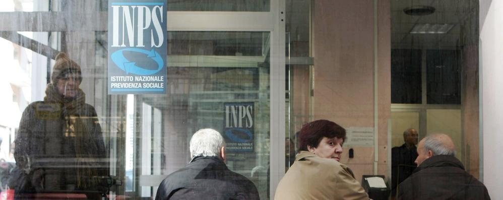 Pronto il decreto sulle pensioni  Mini-rimborsi oltre i 2000 euro