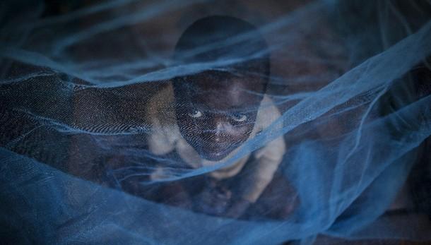 Burundi: 100mila profughi, è emergenza