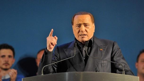 Cav, su pensioni Renzi è inaccettabile