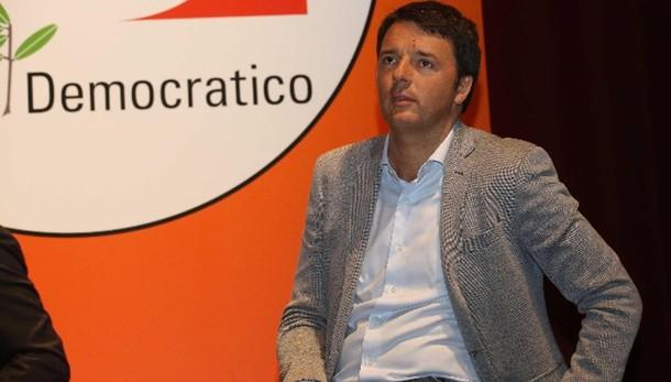 Corruzione: Renzi, pagina importante