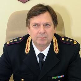 Multe cancellate alla Polstrada  Dieci mesi all'ex comandante