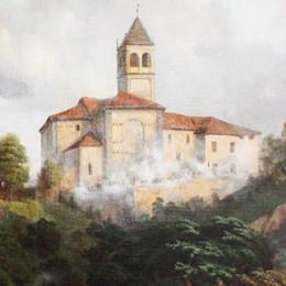 S. Fermo-Cavallasca, battaglia sul nome  «No a Spina Verde, c'è già il nostro parco»
