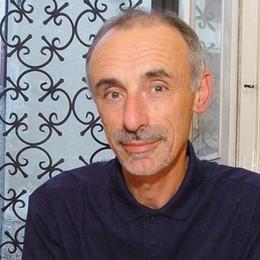 """Paura al concerto degli alpini di Canzo  Medico salvato da tre """"penne nere"""""""