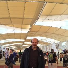«Expo, Milano batte Shanghai  Anche  con il nostro aiuto»