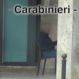 'Ndrangheta, 35 condannati   «A Como ci sono i clan»