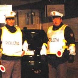 Tifosi multati al Pianella  «Puniti i più maleducati»