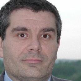 Il sindaco di Bizzarone all'Heysel  «Non dimentico la notte di follia»