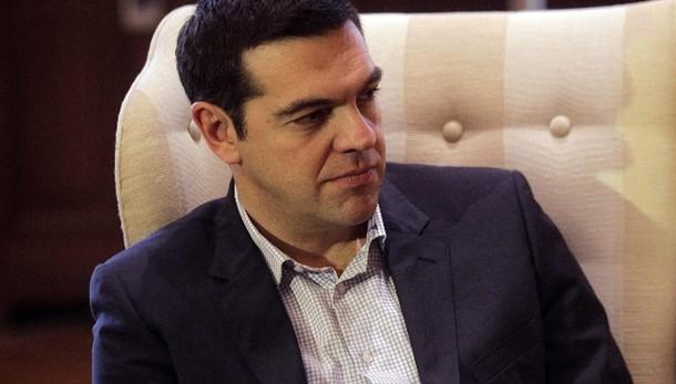 Grecia: fonti Ue, negoziato anche domani