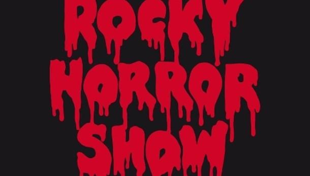 Teatro: torna The Rocky Horror Show