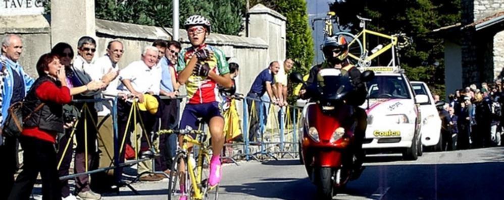 Giornata della Bicicletta: che sfida