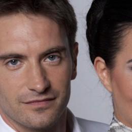 Essential Duo tra i finalisti  Votateli su Radio Capital