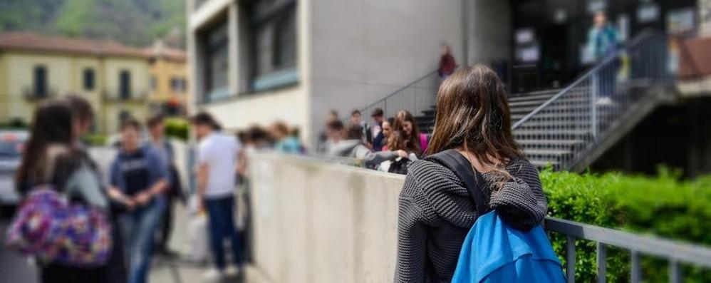 Sciopero della scuola La situazione negli istituti