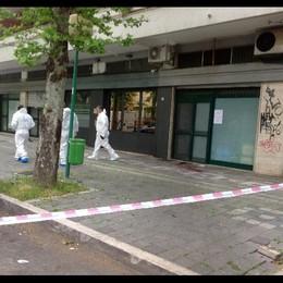 Ucciso a coltellate pasticcere a Pescara