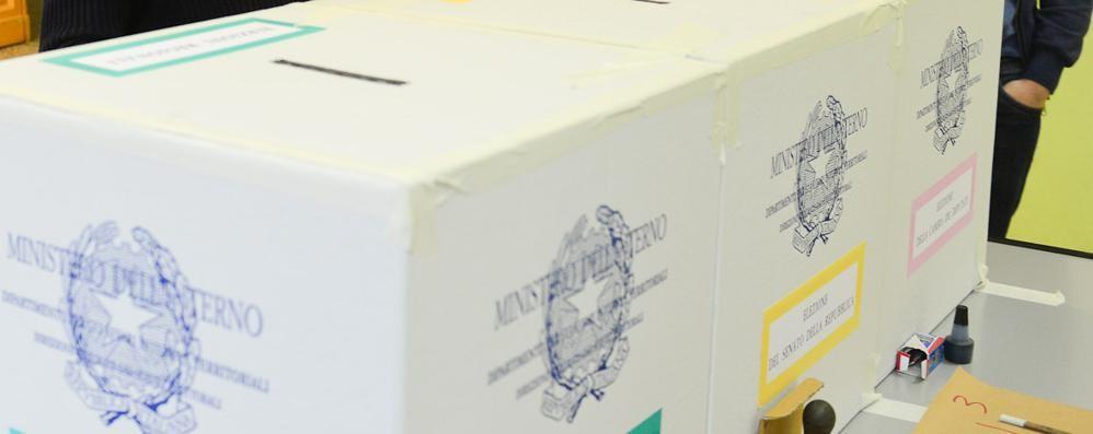 Elezioni, cambia la legge  Come voteremo con l'Italicum