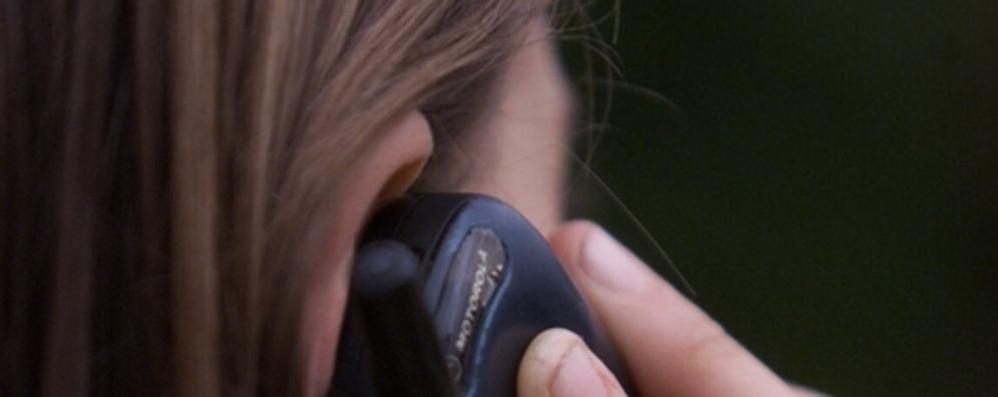 Cellulare trovato con il codice imei  Condannato per il furto