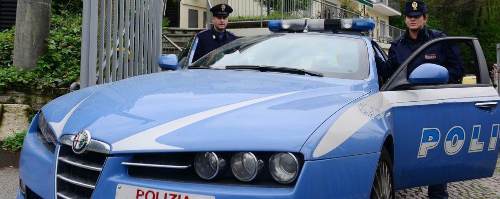 Falso carabiniere, nuovo raggiro  Rubati a un'anziana soldi e gioielli