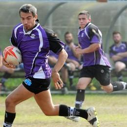 Priorità Rugby Como Vincere e sperare