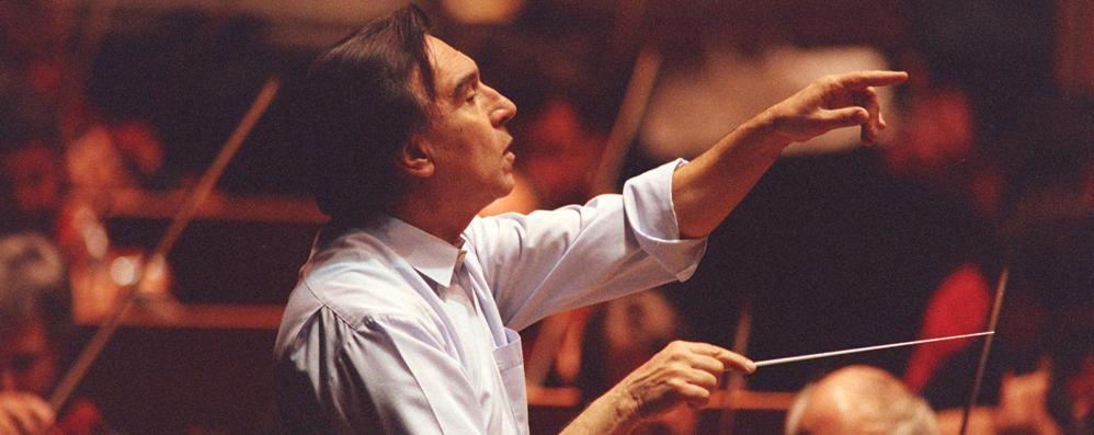 Il Lugano Festival chiude  con 12 violoncelli eclettici